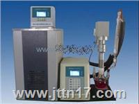 智能温控超声波破碎仪 DL-1000N