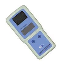 便携式铁检测仪(卫生监督) SD90721B