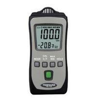 温度湿度仪、湿温度计 T730