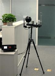热环境舒适度测试仪  IAQ