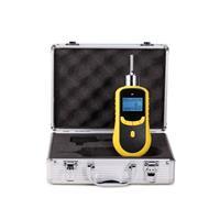 高精度泵吸式醋酸检测仪  TN206- C2H4O2