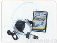 矿用个体粉尘采样器 AKFC-92G