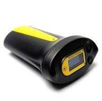 放射性个人剂量报警仪 TN2400