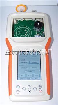 非甲烷总烃检测仪 TN800-C2C8