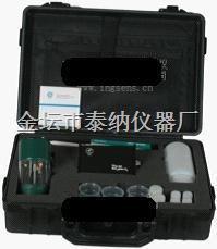 快速COD测定仪(电极法) I-20