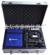 甲醛检测仪 4160-II