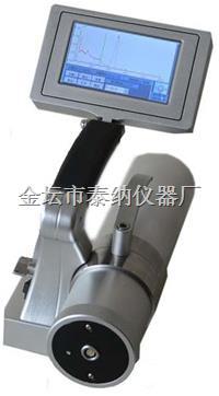 便携式γ能谱仪 1041