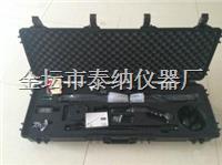 音视频生命探测仪 VIS500