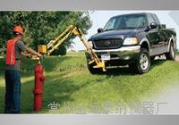 虎克(Hurco)消防设备养护之神器 虎克(Hurco)消防设备养护之神器