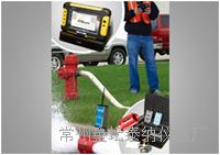 虎克消防水流测试设备 虎克消防水流测试设备