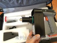 挥发性有机气体检测仪 TN800新款