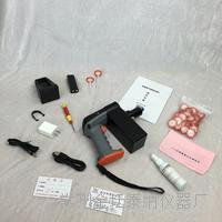 手持式高精度综合气体监测仪 TN800新款