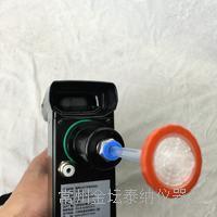 手持式高精度TVOC污染源监测仪 TN800新款