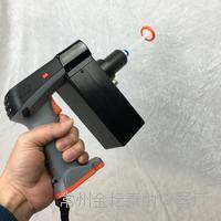 金坛泰纳手持式恶臭检测仪 TN800