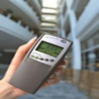 手持式CO2气体检测仪 HWF-1B