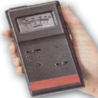 便携式多参数水质分析仪 201