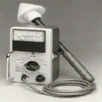 微波检漏仪 1501