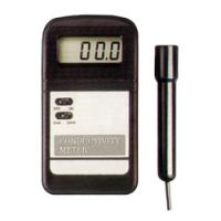 水质测试仪 2300