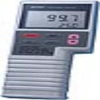 便携式溶氧测试仪 9250
