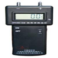 数字微压计 DP1000