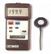UVC紫外光强测试仪  TN-2254