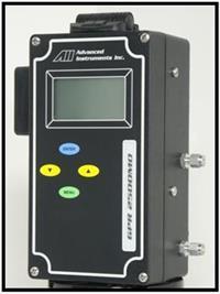 在線氧變送器 GPR1500系列