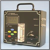 便攜式氧氣分析儀GPR1200 GPR1200