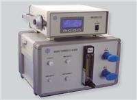 便攜式露點水份儀YGM221系列 YGM221系列