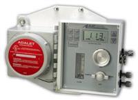 在線式防爆氧分析儀MODEL210BR-4 MODEL210BR-4