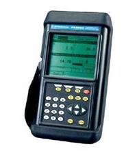 手持式露點儀PM880 PM880