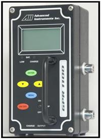 便攜式氧分儀GPR1100 GPR1100