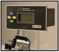 在線式氧分析儀GPR1900 GPR1900