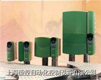 Unidrive统一驱动器 Undrive V3/GPD/VTC/LFT