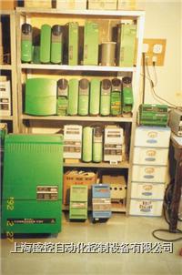 英国CT驱动器维修中心 Undrive SP,Unidrive V3/GPD/LFT/VTC,Mentor II,SE,SK