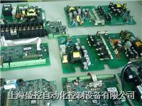 安川G7变频器配件 G7主板,驱动板,模块
