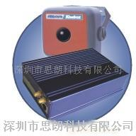 BLUEBOX蓝匣子图像监控系统