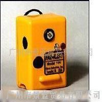 气体测试警报器