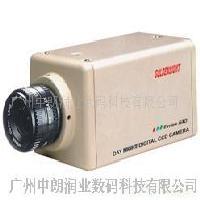 彩色摄像机 佳视GS-710H 480TVL