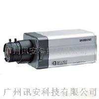三星第二代超级宽动态摄像机
