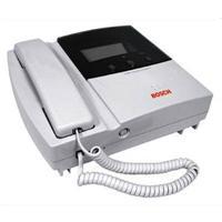 博世HCS-3300系列可视对讲室内机 HCS-3300