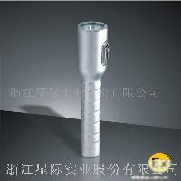 TZ1000-F防爆调光电筒