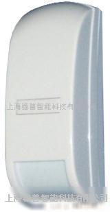 ALEPH(艾礼富)幕帘式红外线探测器