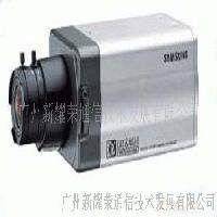 三星SCC-B2005P摄像机