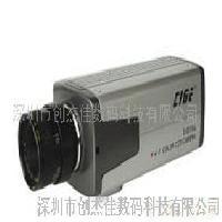 彩色枪型摄像机 DIS-953D/2