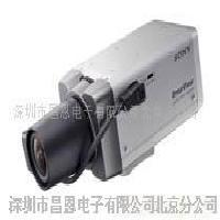 监控索尼超宽动态彩色摄像机