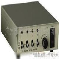 4路切换器FS-604