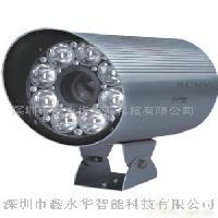 远距离22倍夜视摄像机 SY-220H