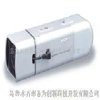 高清晰度日夜转换型摄像机 SSC-E478P SSC-E473P
