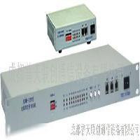 光纤综合接入设备