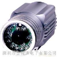 IR20F系列20米红外防水摄像机